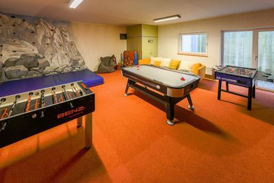 Pension Unterhof 4