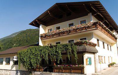Gasthaus Bucherwirt Inn