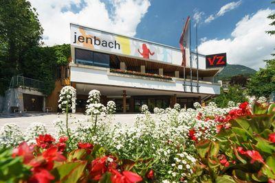 vz.jenbach