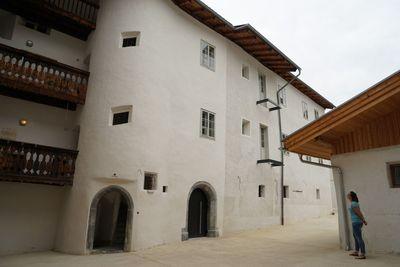 Mathoi-Haus 1