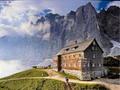 Foto Falkenhütte-klein.jpg