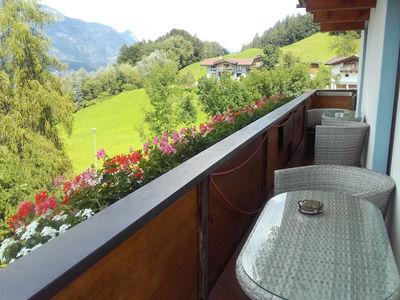 Haus Pfandler Balkon mit Aussicht.jpg