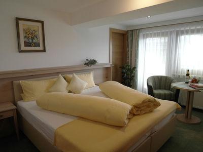 Hotel Garni Regina Zimmer.JPG
