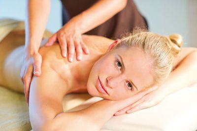 Hotel Schwarzbrunn Massage.jpg