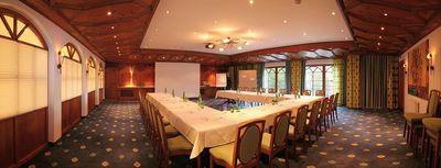 Hotel Schwarzbrunn Seminarraum.jpg