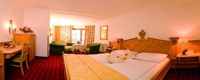 Hotel Schwarzrbunn (23).jpg