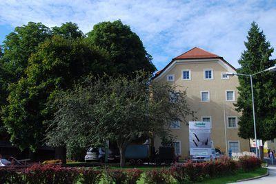 Jenbacher Museum.JPG