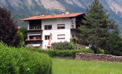 Kastner-Haus