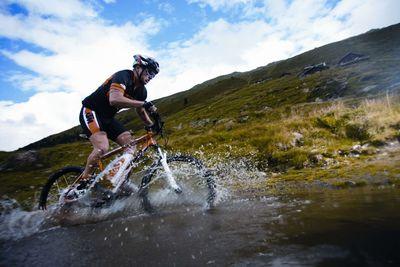Mountainbike E Bike Nafing.jpg