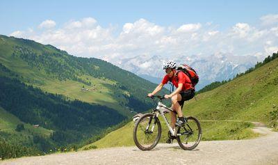 Mountainbiketour Weidener Hütte Geisljoch.JPG