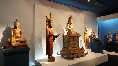 Museum der Völker 3