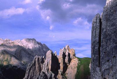 Naturpark Karwendel 8