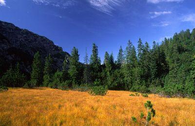 Naturpark Karwendel 4