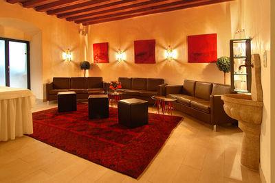 Hotel Plankenhof 4