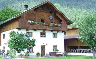 Scheibenhof 6