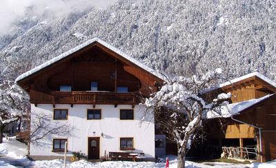 Scheibenhof 7