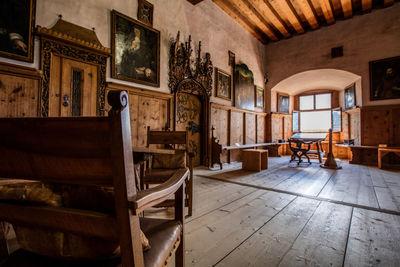 Schloss Tratzberg Zimmer-1800x1200.jpg