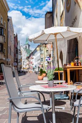 Altstadt Schwaz 8