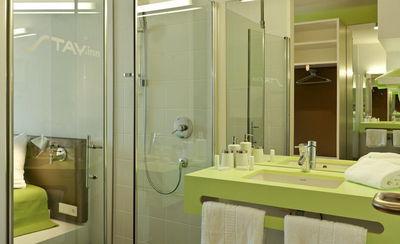 Stay.inn Badezimmer.jpg