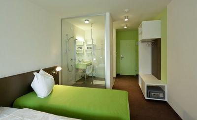 Stay.inn Schlafzimmer.jpg
