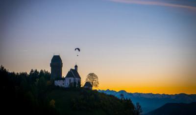 Tandem Tirol (1).png