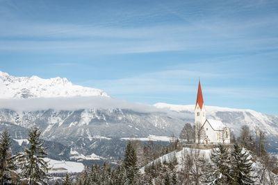 weerberg winterwandern1.jpg