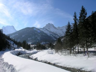 Winter Hinterriß 2006.jpg