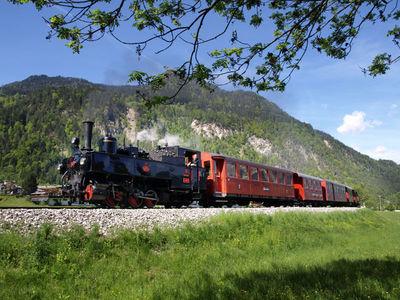 Zillertalbahn.jpg